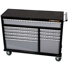 134746-GEARWRENCH-53inch-9-drawer-xl-series-black-silver-roller-cabinet-HERO-83158n_main