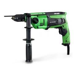 134777-hikoki-860w-13mm-drill-w-safety-slip-clutch-d13vlh6z-HERO_main