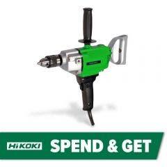 134778-hikoki-720w-13mm-high-torque-drill-d13h1z-HERO_main