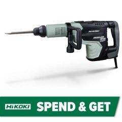 134784-hikoki-1500w-26-5j-sds-max-brushless-demolition-hammer-h60meyh1z-HERO_main