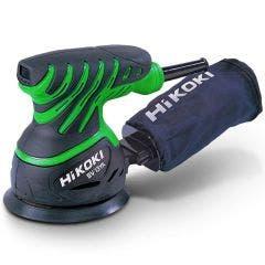 134789-hikoki-230w-125mm-random-orbit-sander-sv13yah1z-HERO_main