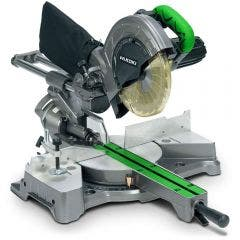 134793-hikoki-1050w-216mm-slide-compound-mitre-saw-c8fseh1z-HERO_main