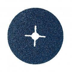134880-NORTON-178mm-80G-Zirconia-Slotted-Fibre-Sanding-Disc-F827-HERO-63642533066_main