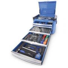 135006-KINCROME-236-Piece-Contour-Tool-Chest-Kit-Blue-K1507-HERO_main