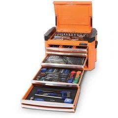 135008-KINCROME-236-Piece-Contour-Tool-Chest-Kit-Orange-K1507O-HERO_main