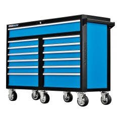 135012-KINCROME-13-Drawer-Extra-Wide-Evolution-Tool-Trolley-HERO-K7963_main