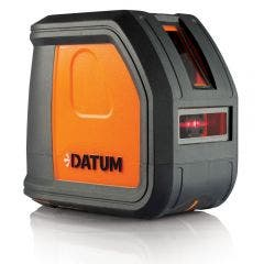 135039-DATUM-Crossline-Laser-Level-Red-HERO1-DT1H1VR_main