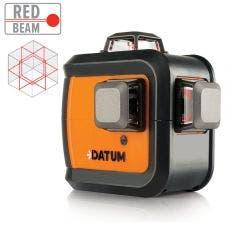 135042-Datum-3x360-Multi-Line-Laser-Level-Red-HERO1-DT3X360R_main