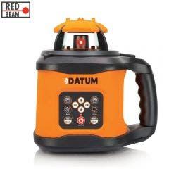 135044-Datum-Rotary-Laser-Red-HERO1-DTR30R_main