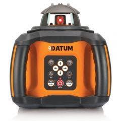 135046-Datum-Rotary-Laser-Red-HERO1-DTR80R_main