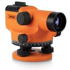 135048-Datum-Optical-Level-32x-Magnification-HERO1-DL32X_main