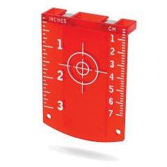 135054-Datum-Red-Laser-Target-HERO1-DT01AC_main