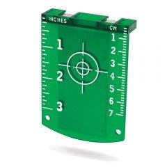 135055-Datum-Laser-Target-Green-HERO1-DT02AC_main