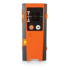 135063-Datum-Hybrid-Line-Laser-Detector-HERO1-DT01REC_main
