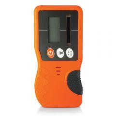 135064-Datum-Hybrid-Rotary-Laser-Detector-HERO1-DT02REC_main