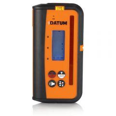 135067-Datum-Millimetre-Laser-Detector-Red-HERO1-DT05MMREC_main