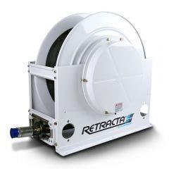 RETRACTA 1 1/2inch x 15m Diesel Hose Reel FCD3815-02