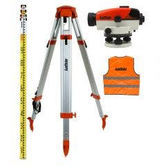 135255-LUFKIN-20x-Optical-Level-Dumpy-Kit-HERO-LAL20XKT_main