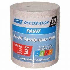 135418-NORTON-115mm-x-10m-180G-No-Fil-Paint-Sandpaper-Roll-A239-HERO-66623320881_main