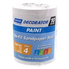 135419-NORTON-115mm-x-10m-240-Grit-Paint-No-Fil-Sandpaper-Roll-A239-HERO-66623320926_main