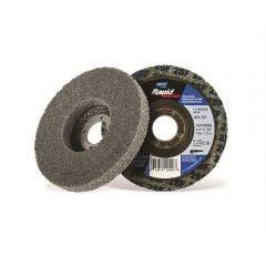 135551-norton-125mm-fine-blending-disc-nex-grey-66254496320-HERO_main