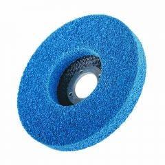 135552-norton-125mm-fine-blending-disc-vortex-blue-66254496323-HERO_main