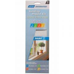 135563-norton-108-x-372mm-mixed-paint-sanding-sheet-5-piece-66623378438-HERO_main