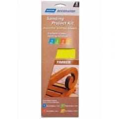 135564-norton-108-x-372mm-mixed-timber-sanding-sheet-5-piece-66623378439-HERO_main