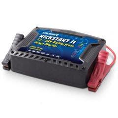 135602-KINCROME-12V-and-24V-Kickstart-II-Batteryless-Jump-Starter-KP8003-HERO_main