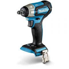 MAKITA 18V Brushless 1/2inch Sub-Compact 1/2inch Impact Wrench DTW181Z