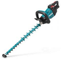 MAKITA 18V 600mm Brushless Hedge Trimmer SKIN DUH602Z