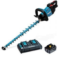 135878_makita_18v_600mm_brushless_hedge_trimmer_kit_duh602pt_1000x1000_hero_1_main