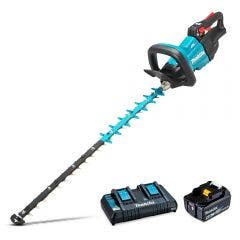 135880_makita_18v_750mm_brushless_hedge_trimmer_kit_duh751pt_1000x1000_hero_1_main