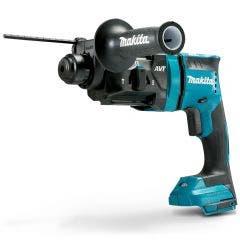 MAKITA 18V Brushless 18mm Rotary Hammer Skin DHR182Z
