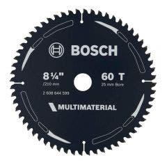 135955-BOSCH-210mm-60t-multimaterial-circular-saw-blade-HERO-2608644599_main