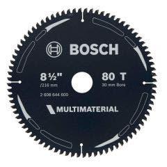 135957-BOSCH-216mm-80t-multimaterial-circular-saw-blade-HERO-2608644600_main