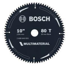 135959-BOSCH-254mm-80t-multimaterial-circular-saw-blade-HERO-2608644603_main