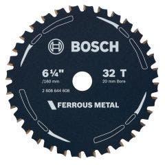 135964-BOSCH-160mm-32t-ferrous-metal-cutting-circular-saw-blade-HERO-2608644608_main