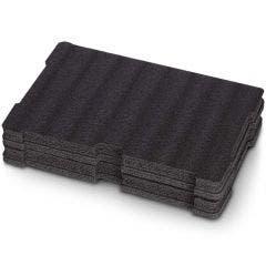 MILWAUKEE PACKOUT™ Foam Insert 48228451
