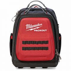 MILWAUKEE PACKOUT™ Backpack 48228301