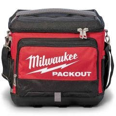 MILWAUKEE PACKOUT Cooler Bag 48228302