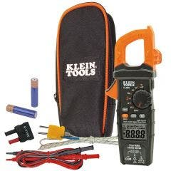 135984-klein-600v-cat4-loz-1000v-cat3-ac-dc-digital-clamp-meter-auto-off-acl800-HERO_main