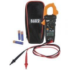 135985-klein-600v-cat4-400a-ac-dc-digital-clamp-meter-acl120-HERO_main