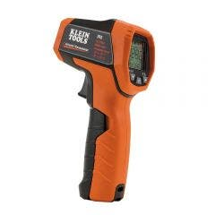 135993-klein-dual-laser-infrared-thermometer-air5-HERO_main