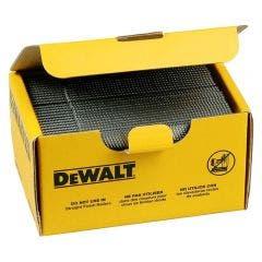 136001-DEWALT-63-x-1-6mm-16Ga--20-Degree-Brad-Finish-Nail-2500-Box-HERO-DNBA1663GZ_main