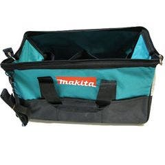 MAKITA Nylon Tool Bag 1999351