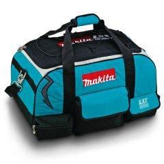 MAKITA Canvas Tool Bag Suits LXT418 & LXT423 1999369
