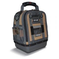 VETO 360x260x240mm 41 Pocket Tech Bag VETOMBMCT
