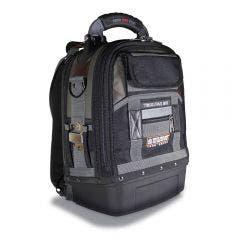 VETO 200x330x430mm Medium 39 Pocket Tool Bag VETOTECHPACMC