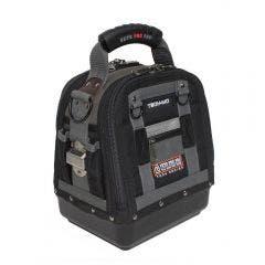 VETO 250x200x300mm Medium 38 Pocket Tool Bag VETOTECHMC